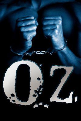 Oz 2. évad (1998) online sorozat