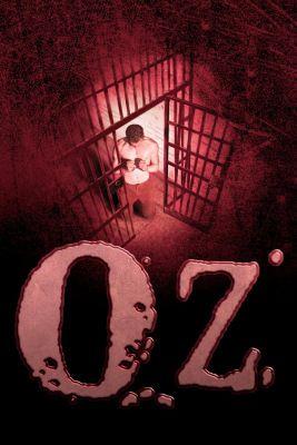 Oz 4. évad (2000) online sorozat