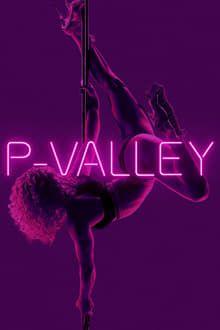 P-Valley 1. évad (2020) online sorozat