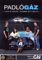 Padlógáz (2004) online film