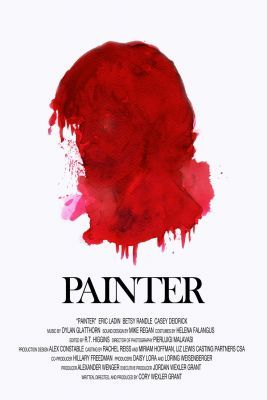 Painter (2020) online film