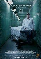 Pál Adrienn (2010) online film