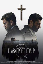 Palackposta (2016) online film