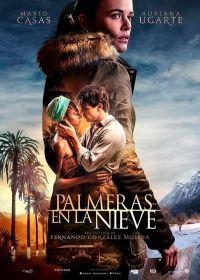 Pálmafák a hóban (2015) online film