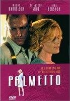 Palmetto (1998) online film