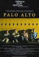 Palo Alto, Kalifornia (2007) online film