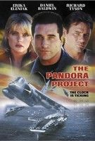 Hirtelen halálPandora hadmüvelet (1998) online film