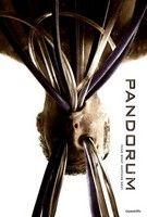 Pandorum - A halálhajó nyomában (2009) online film