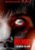 Pánik a szigeten (2011) online film