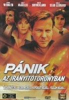 Pánik az irányítótoronyban (1998) online film