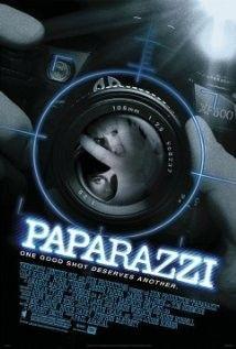 Paparazzi (2004) online film