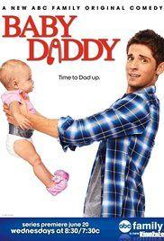 Papás-babás 1. évad (2012) online sorozat
