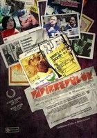 Papírrepülők (2009) online film