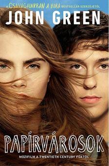 Pap�rv�rosok (2015) online film