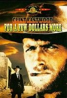 Pár Dolláral Többet (1965) online film