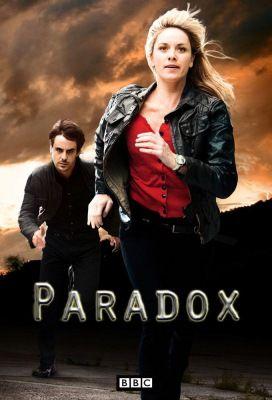 Paradox 1. évad (2009) online sorozat
