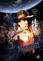Paradox (2010) online film