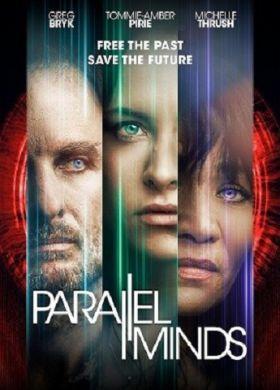 Parallel Minds (2020) online film