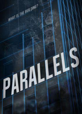 Parallels (2015) online film