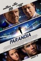 Paranoia (2013) online film