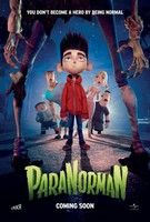 ParaNorman (2012) online film