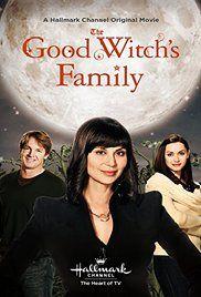 Parányi varázslat: A család (2011) online film