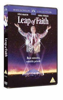 Páratlan prédikátor (1992) online film