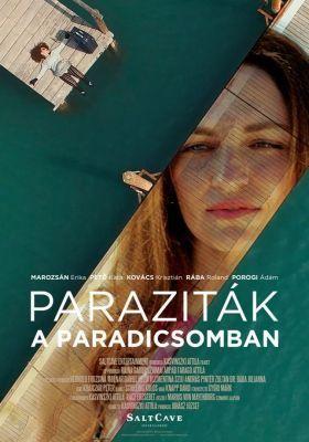 Paraziták a Paradicsomban (2018) online film
