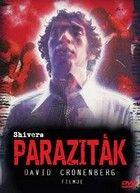 Paraziták (1975) online film
