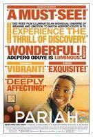 Pariah (2011) online film