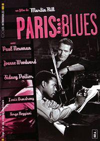 Párizs blues (1961) online film