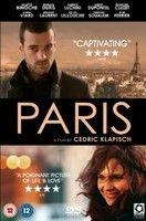 Párizs (2008) online film
