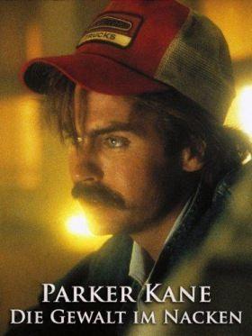 Parker Kane (1990) online film