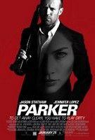 Parker (2013) online film