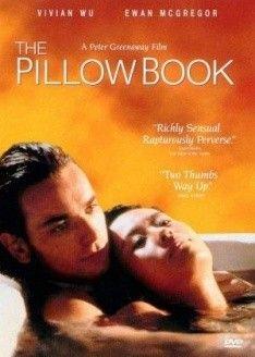 Párnakönyv (1996) online film