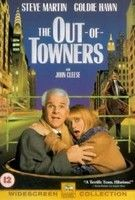 Párosban a városban (1999) online film