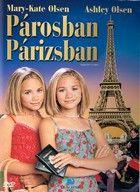 Párosban Párizsban (1999) online film