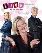 Párral szemben (2007) online film