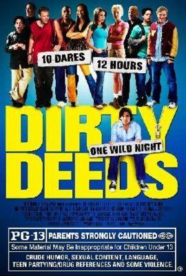 Parti gimi (2005) online film