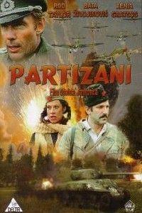 Partizánok (1974) online film