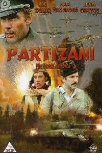 Partiz�nok (1974)
