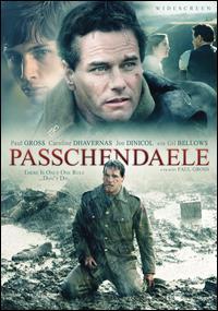 Passchendaele (2008) online film