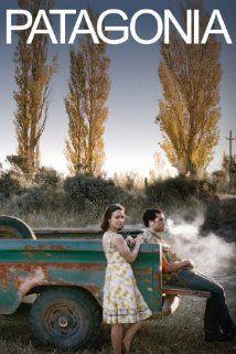 Patagónia (2010) online film