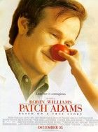 Patch Adams (1998) online film