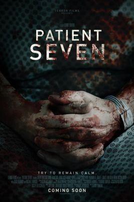 Patient Seven (2016) online film