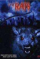 Patk�nyok (2002)