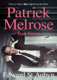 Patrick Melrose 1. évad (2018) online sorozat
