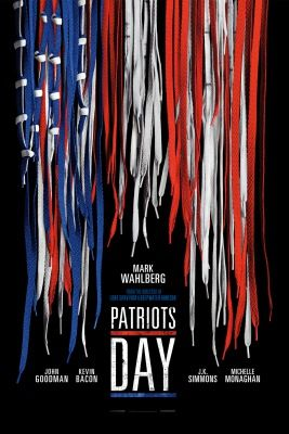 Patriots Day (2016) online film