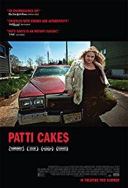Patti Cake$ (2017) online film