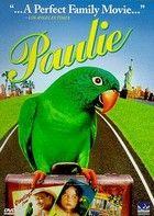 Paulie (1998) online film